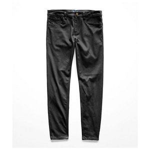 The North Face Women's Tungsted Pant Weathered